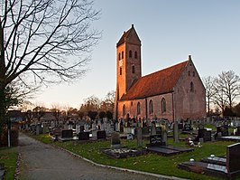 Church of Midwolde (Leek) 1.jpg