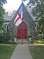 Church of Our Saviour Brookline entrance.jpg