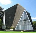 Church of St John.jpg