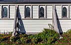 Church of St Michael and All Angels, Christchurch, New Zealand 03.jpg