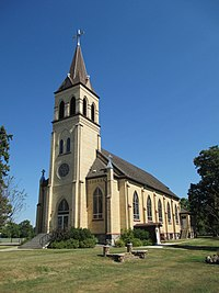 Church of the Immaculate Conception (Avon, Minnesota).jpg