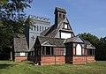 Church of the Presidents NJ3.jpg