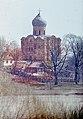 Church on the mount tNereditsa.jpg