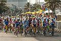 Ciclismo estrada Rio 2016.jpg