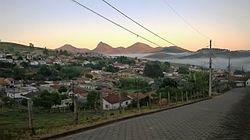 Carvalhos Minas Gerais fonte: upload.wikimedia.org