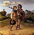Cima da Conegliano - David and Jonathan - WGA04912.jpg
