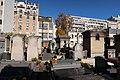 Cimetière d'Auteuil, Paris 16e 17.jpg