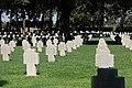 Cimitero militare Terdesco Pomezia 2011 by-RaBoe-046.jpg