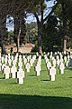 Cimitero militare Terdesco Pomezia 2011 by-RaBoe-140.jpg