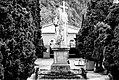 Cimitero monumentale di staglieno.jpg