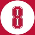 CincinnatiReds8.png