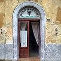 Circolo Skanderbeg Palazzo Adriano.jpg