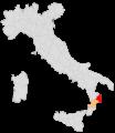 Circondario di Cotrone.png