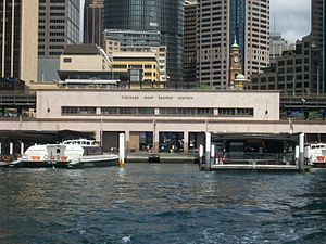 Circular quay railway station exterior from water.jpg