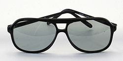 Circularly polarized glasses.jpg