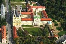 Buddhistisches kloster deutschland frauen dating