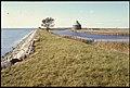Citadellet Gråen - KMB - 16001000028464.jpg
