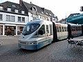 City-Bus Kleve.JPG