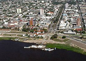 City of Formosa, Argentina.jpg