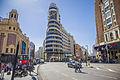 City of Madrid (17421408463).jpg