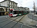 Citylink Bahnhof Chemnitz.jpg