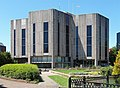 Civic Centre, Reading - geograph.org.uk - 2769072.jpg