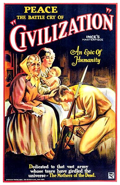 File:Civilization Poster.jpg