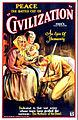Civilization Poster.jpg