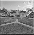 Claestorps slott, exteriör, Östra Vingåkers socken, Södermanland - Nordiska museet - NMA.0096655-06.jpg