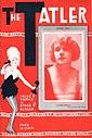 Claire Nagle - Apr 1921 Tatler.jpg