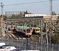 Class 710 and Class 378 at Willesden.jpg