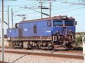 Class 9E Series 1 E9012.JPG