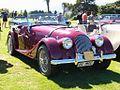Classic Car Day - Trentham - 15 Feb 2009 - Flickr - 111 Emergency (20).jpg