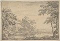 Classical Landscape MET DP804661.jpg