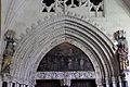 Claustro catedral Toledo 01.JPG