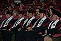 Clausura académica y graduación del la Maestría en Seguridad Pública (8191884044).jpg
