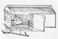 Claviorganum-Musurgia universalis (1650) Athanasius Kircher.png