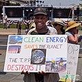 CleanEnergyMarch-4-1470328 (28464484291).jpg