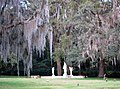 Clearwater,Florida,USA. - panoramio (78).jpg