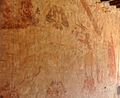 Cleeve Abbey mural.jpg