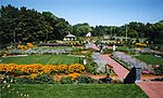 Clemens Gardens.JPG