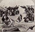 Cleopatra (1917) - 4.jpg