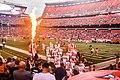 Cleveland Browns vs. Atlanta Falcons (29059078951).jpg