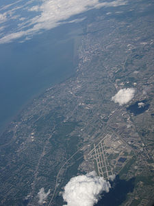 Cleveland Hopkins from United 41.jpg