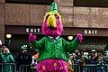 Cleveland St. Patrick's Day Parade (26025886257).jpg