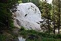 Cliff sulphur-spring.jpg