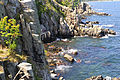 Cliffs (11961158975).jpg