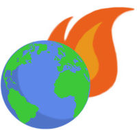Climate change icon.png