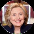 Clinton Circle.png