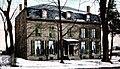 Clinton House Poughkeepsie c 1908.jpg